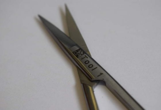 laser marking (5)
