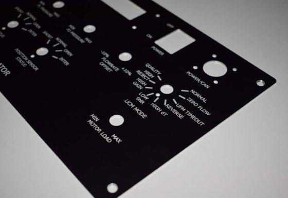 laser marking (9)