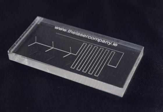 microfluidics (1)