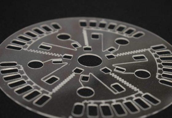 microfluidics (2)