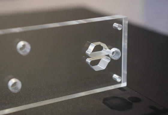microfluidics (3)