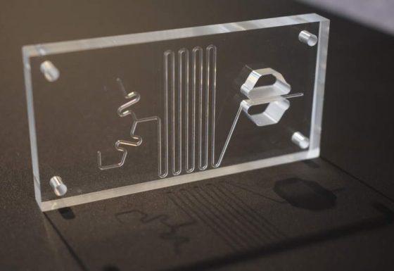 microfluidics (4)