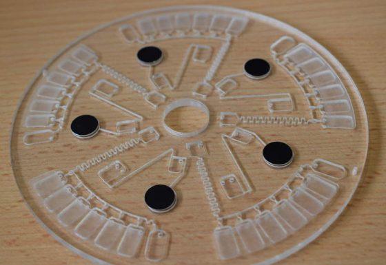 microfluidics (5)