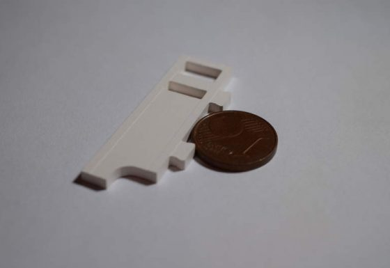 precisoin plastic engineering (4)