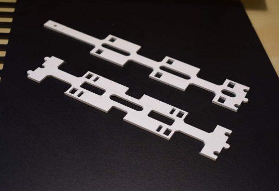 precisoin plastic engineering (5)