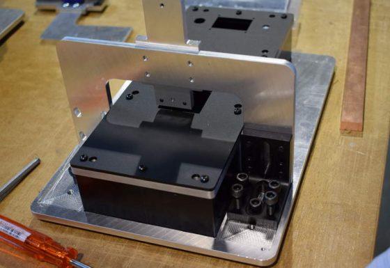 prototype assembly (2)