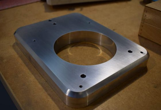 subcontract cnc manufacturing (3)